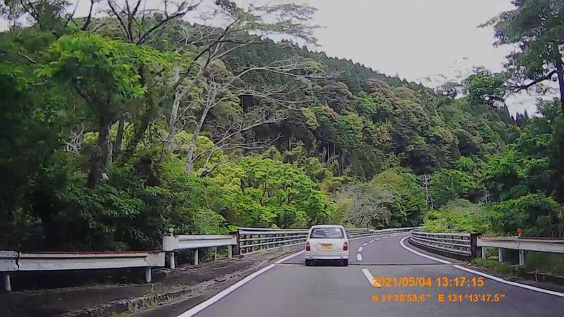 f:id:japan_route:20210912200148j:plain