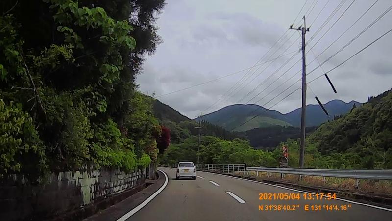 f:id:japan_route:20210912200153j:plain