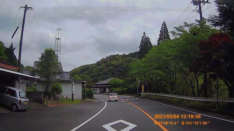 f:id:japan_route:20210912200213j:plain