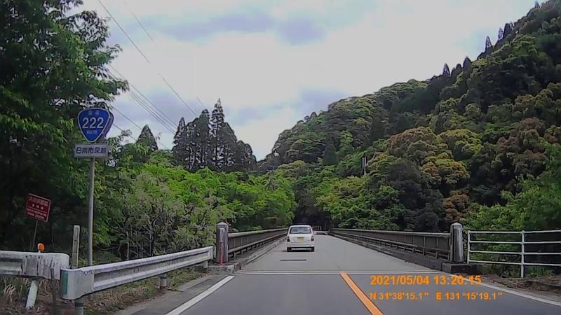 f:id:japan_route:20210912200219j:plain