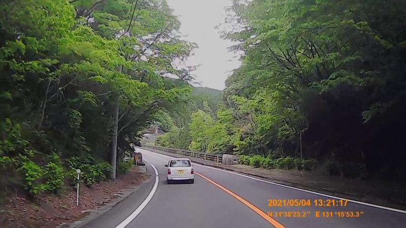 f:id:japan_route:20210912200230j:plain