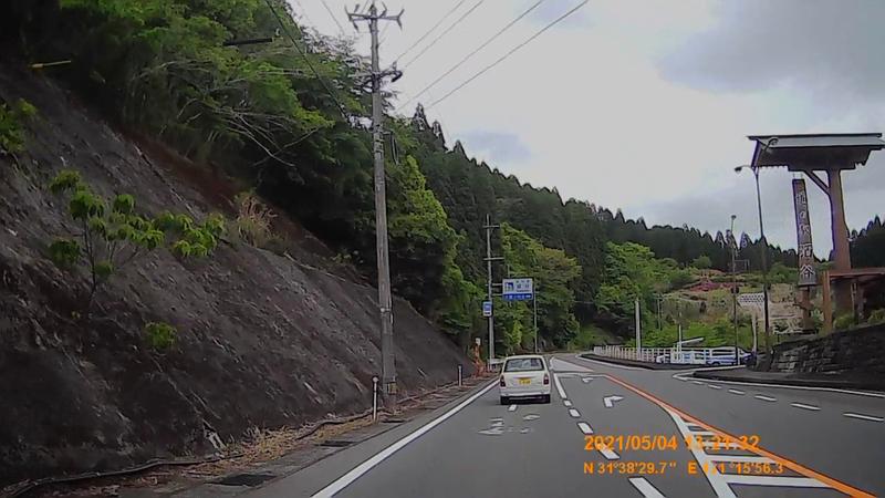 f:id:japan_route:20210912200234j:plain