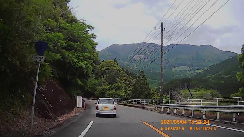 f:id:japan_route:20210912200250j:plain