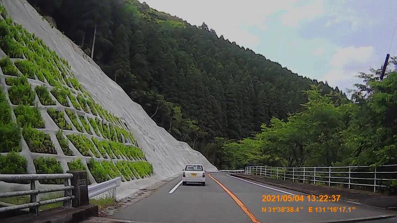 f:id:japan_route:20210912200255j:plain