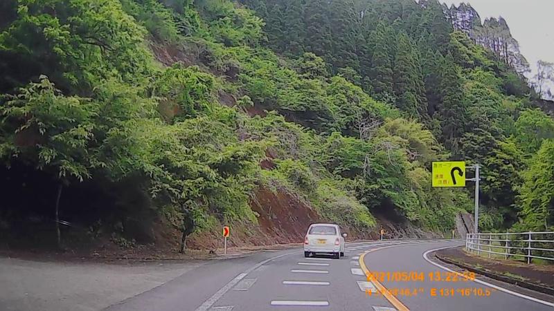 f:id:japan_route:20210912200300j:plain