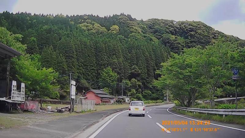 f:id:japan_route:20210912200317j:plain