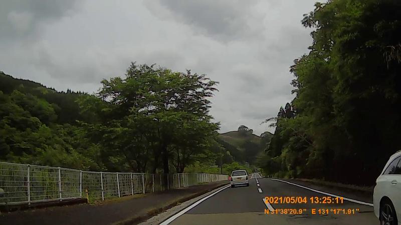 f:id:japan_route:20210912200321j:plain