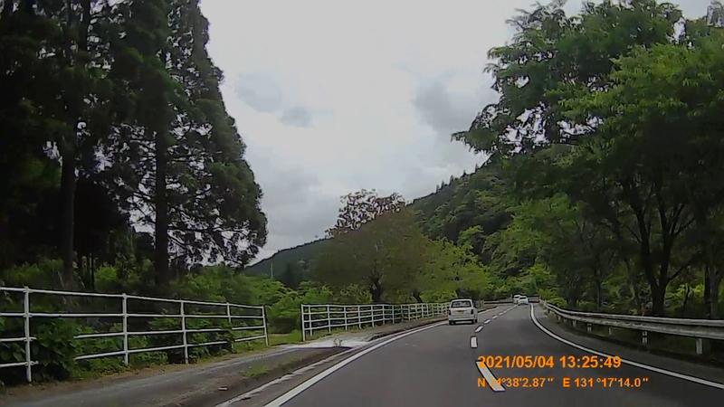 f:id:japan_route:20210912200327j:plain