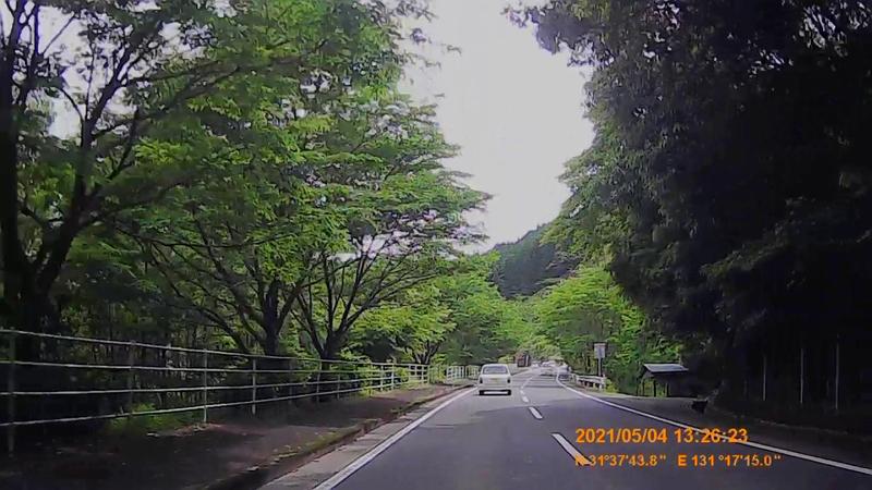 f:id:japan_route:20210912200335j:plain