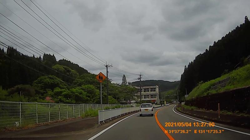 f:id:japan_route:20210912200340j:plain