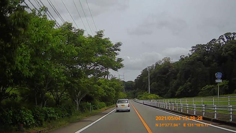f:id:japan_route:20210912200356j:plain