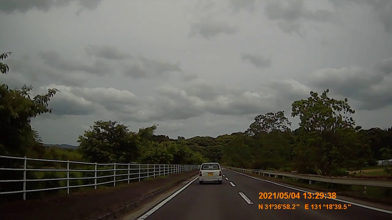f:id:japan_route:20210912200410j:plain