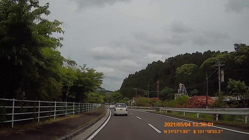 f:id:japan_route:20210912200414j:plain