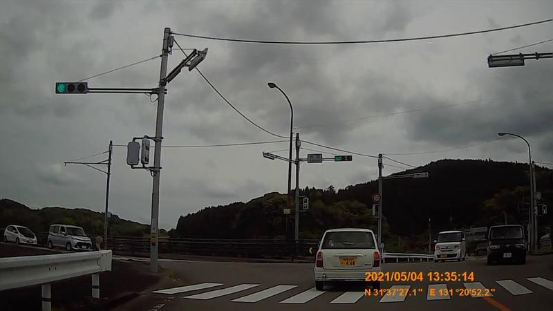 f:id:japan_route:20210912200509j:plain