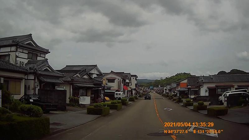 f:id:japan_route:20210912200519j:plain