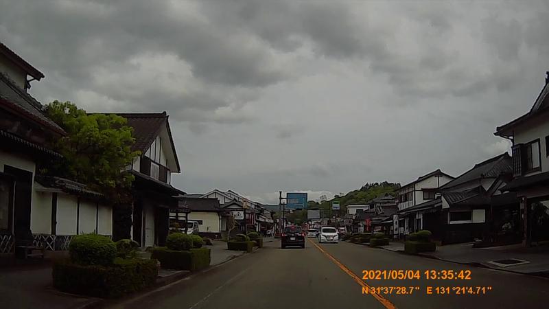 f:id:japan_route:20210912200524j:plain