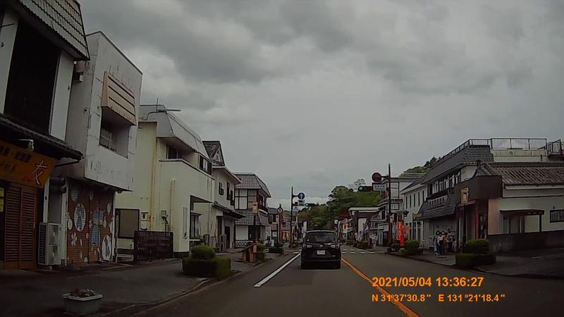 f:id:japan_route:20210912200539j:plain