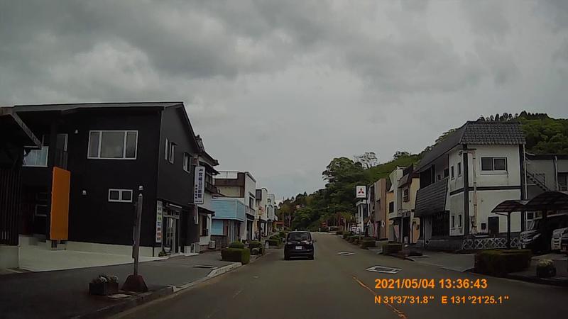 f:id:japan_route:20210912200544j:plain