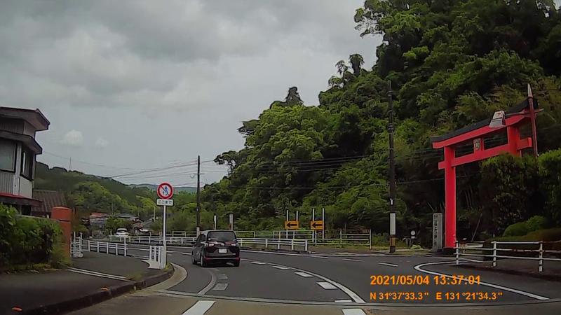 f:id:japan_route:20210912200555j:plain