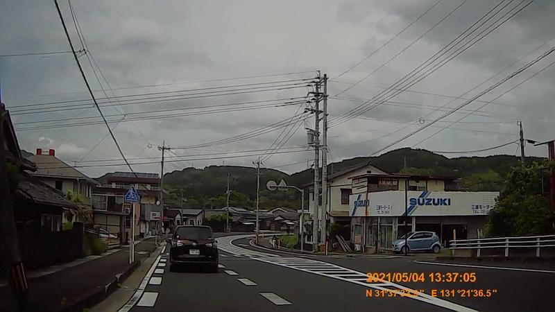 f:id:japan_route:20210912200600j:plain
