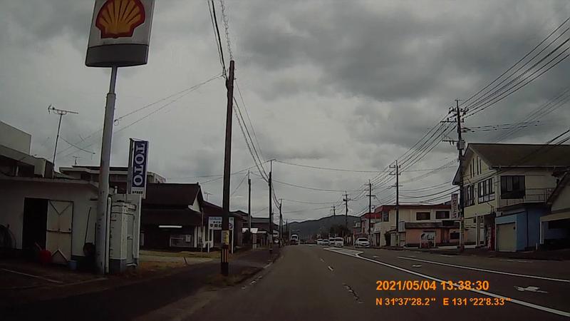 f:id:japan_route:20210912200618j:plain