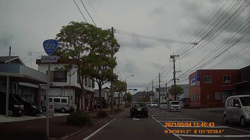 f:id:japan_route:20210912200637j:plain