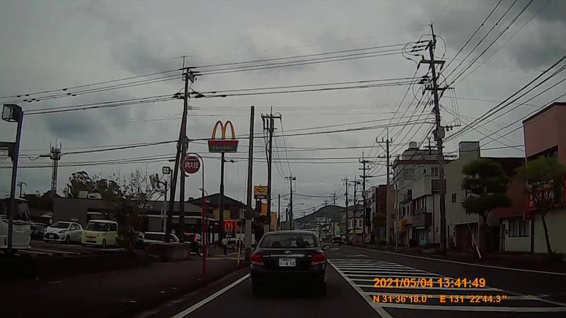 f:id:japan_route:20210912200647j:plain