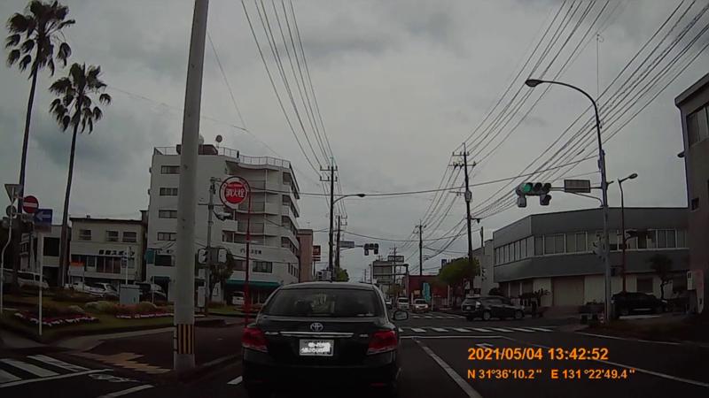 f:id:japan_route:20210912200652j:plain
