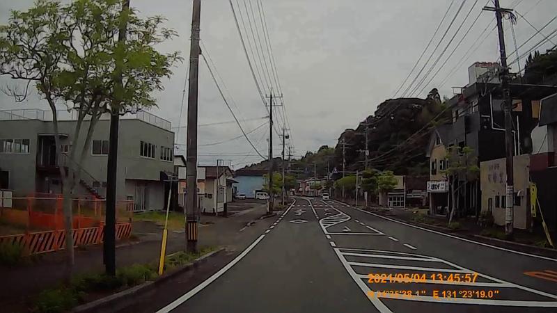 f:id:japan_route:20210912200713j:plain