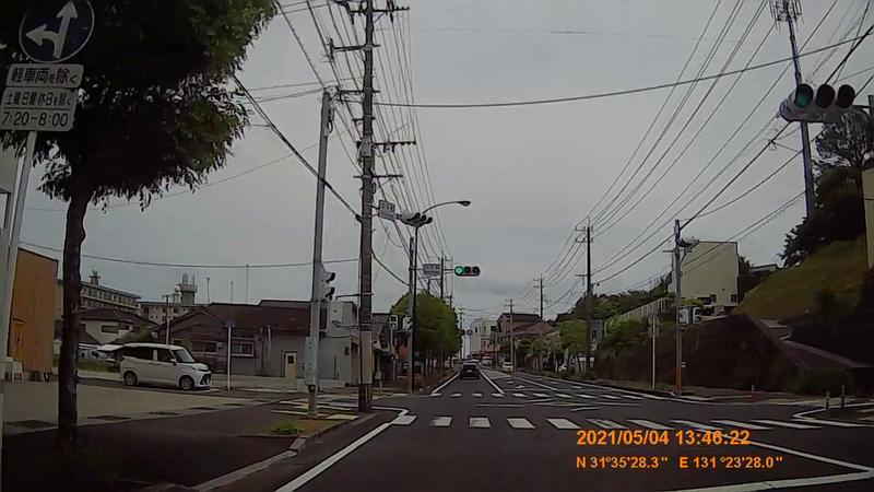 f:id:japan_route:20210912200719j:plain