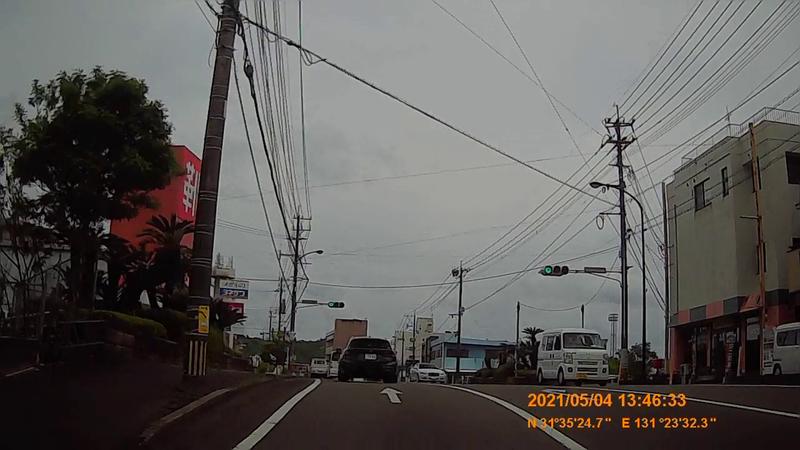 f:id:japan_route:20210912200724j:plain