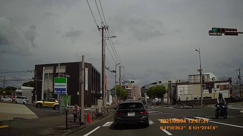 f:id:japan_route:20210912200734j:plain