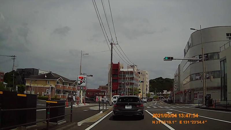 f:id:japan_route:20210912200754j:plain