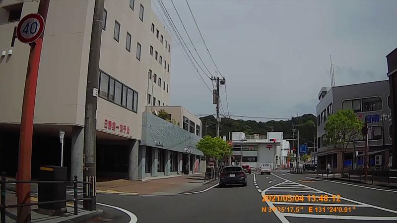 f:id:japan_route:20210912200758j:plain