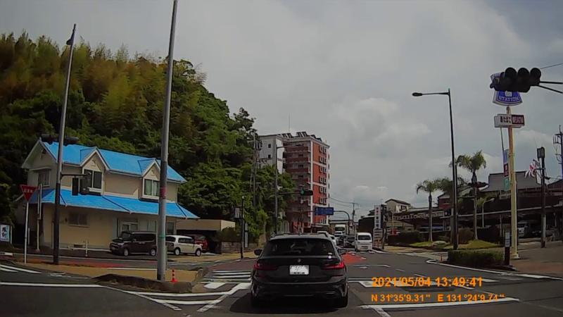 f:id:japan_route:20210912200812j:plain