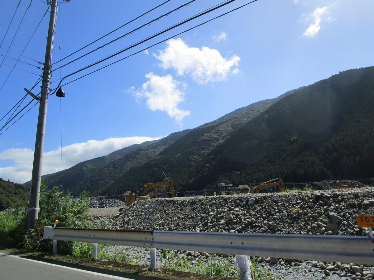 f:id:japan_route:20210921100110j:plain