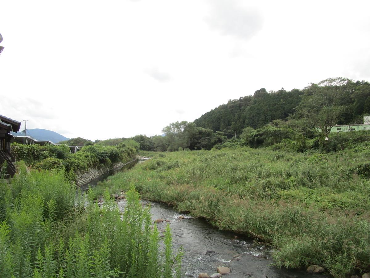 f:id:japan_route:20210922120756j:plain