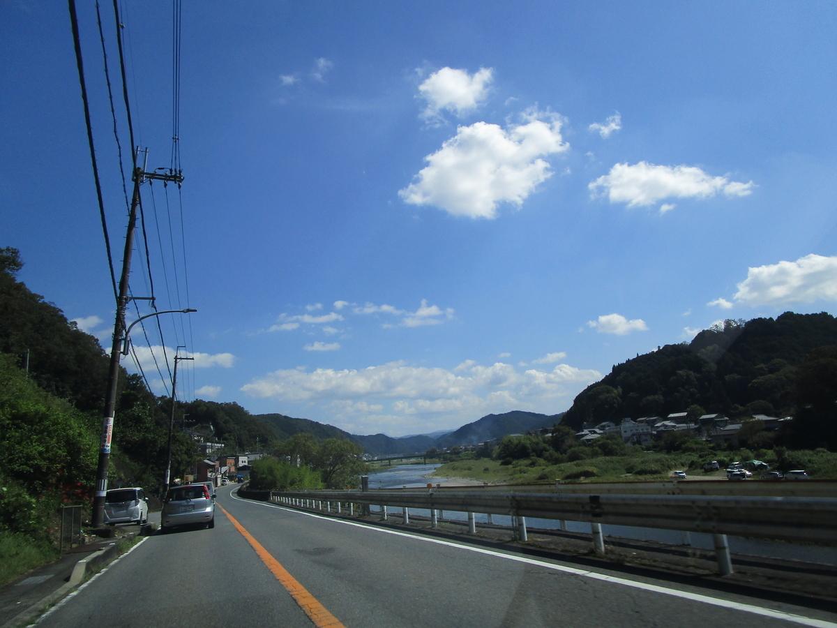 f:id:japan_route:20210924103655j:plain