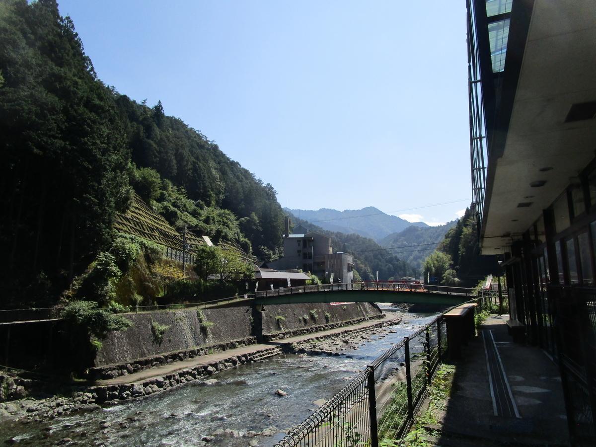 f:id:japan_route:20210924113707j:plain