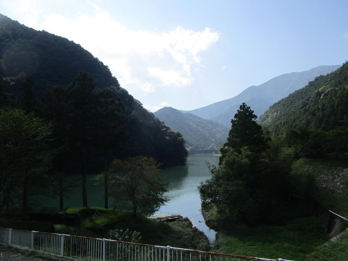 f:id:japan_route:20210924131315j:plain