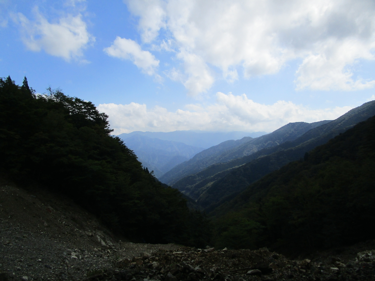 f:id:japan_route:20210925093404j:plain