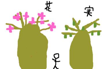 f:id:japana:20170320052605p:plain