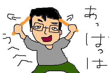 f:id:japana:20170416014929p:plain