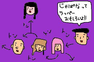 f:id:japana:20170417023802p:plain