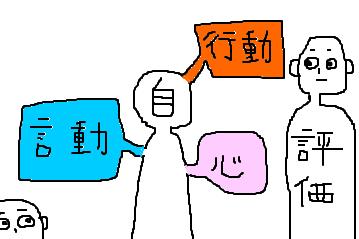 f:id:japana:20170417025123p:plain