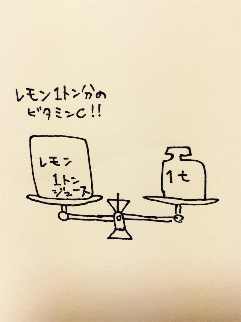 f:id:japana:20170724193037j:image