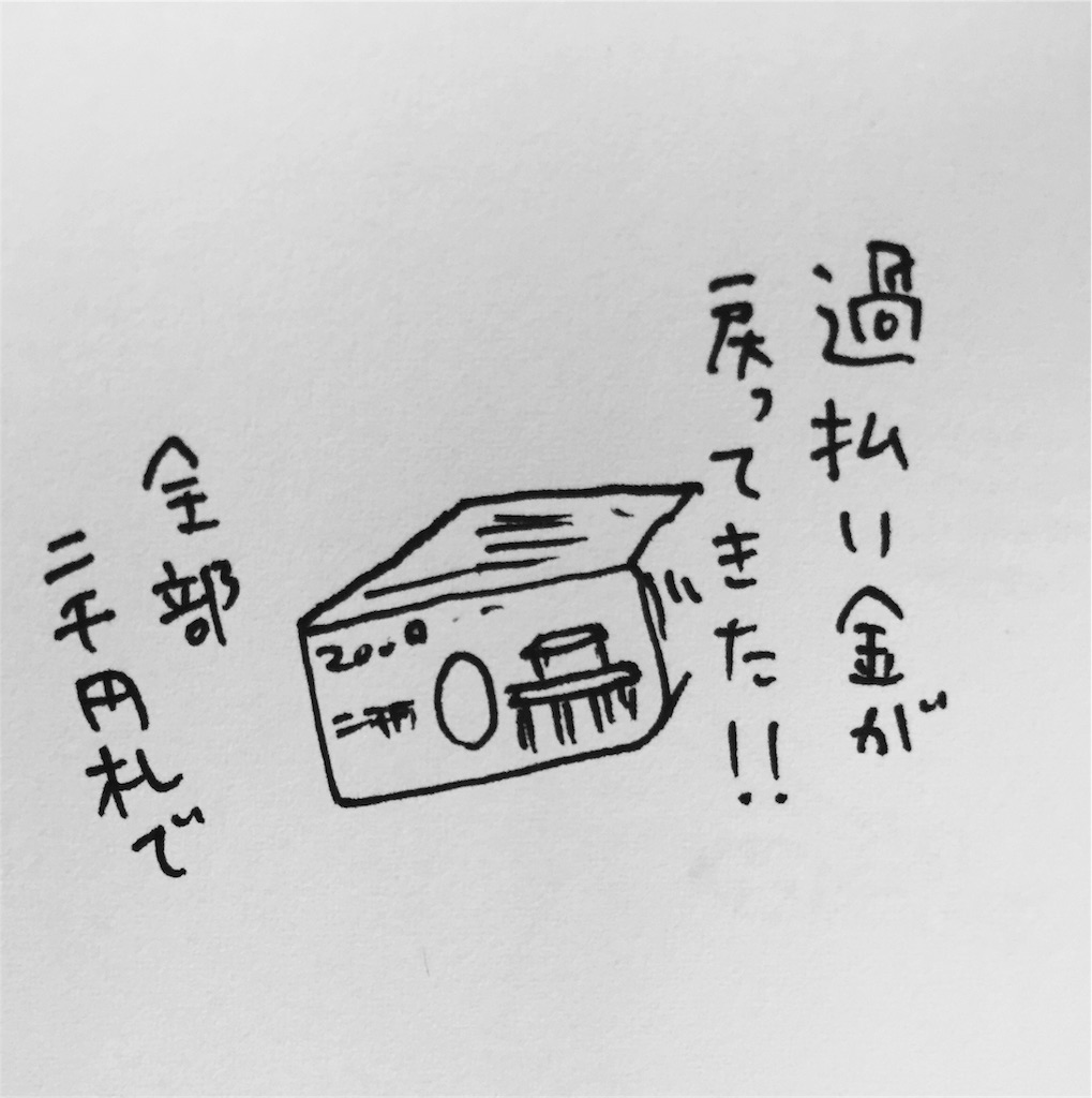 f:id:japana:20170724193102j:image