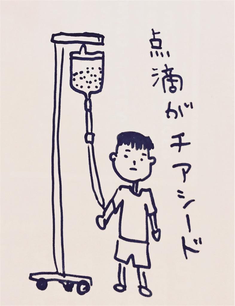 f:id:japana:20170724193835j:image