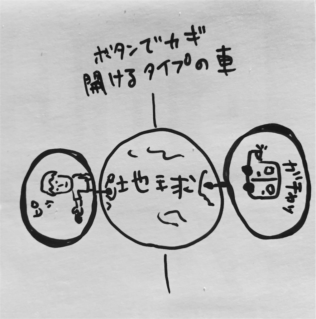 f:id:japana:20170724193855j:image