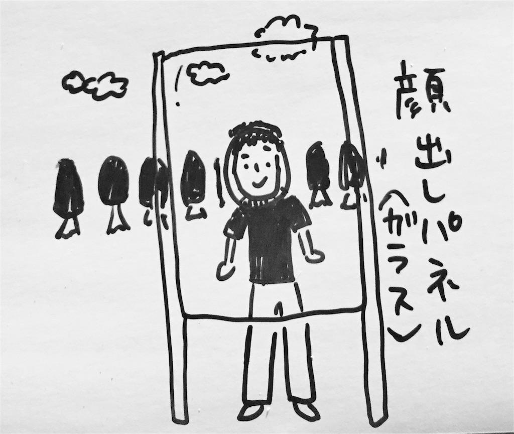 f:id:japana:20170724193904j:image